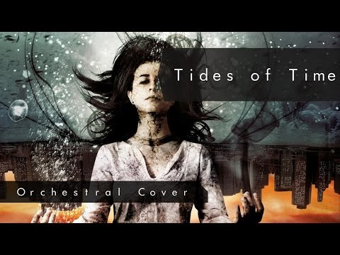 EPICA - Tides of Time (Orchestral Cover)