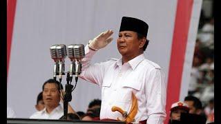 Video Capaian Orde Baru Diusung di Koalisi Prabowo? (Bagian 1) download MP3, 3GP, MP4, WEBM, AVI, FLV November 2018