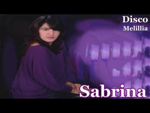 Sabrina - Siwar Siwar - Official Video