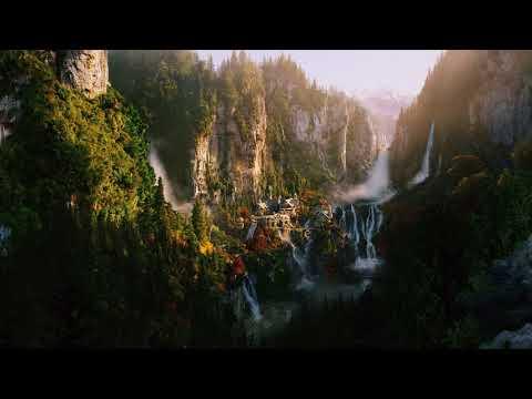 Interview mit einem Innerirdischen - Thalus von Athos – Die Offenbarung – Buch 1