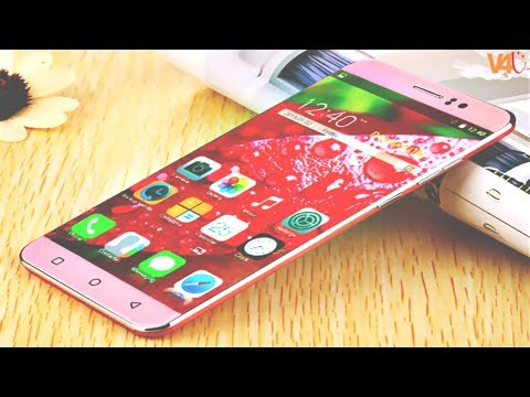 Best Latest Slim And Thinnest Smartphones In The World!! - Vids 4u
