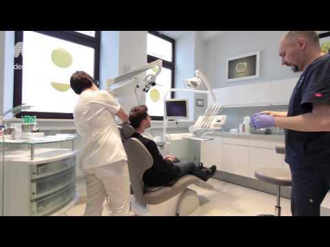Denta-Med