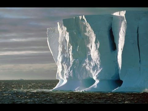 Arctic Sea Ice Spikes to Highest Levels Ever Recorded MAYBE | Mini Ice Age 2015-2035 (215)