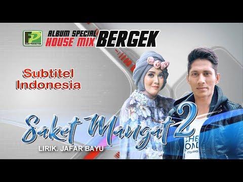 BERGEK TERBARU SAKET MANGAT 2 SUBTITEL INDONESIA HD QUALITY