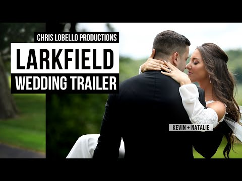 larkfield-wedding-highlight-video-|-long-island,-ny-|-natalie-&-kevin