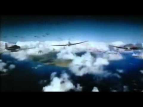 Pearl Harbor (2001) - trailer
