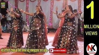 देशी राई - Deshi rai