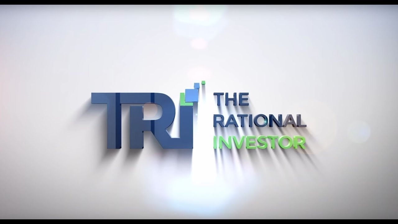 CRYPTO AND STOCK TRADING IDEAS - 11.24.20 - The Rational Investor