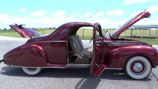 buick-roadmaster-1939-2 1939 Buick For Sale