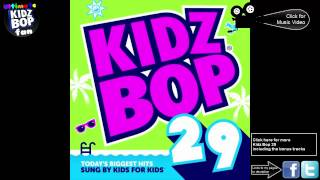 Kidz Bop Kids: Style