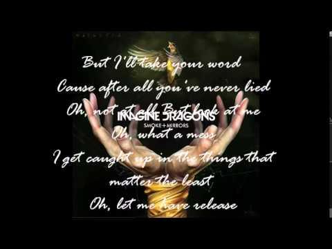 imagine-dragons---release-(lyrics)