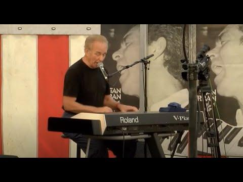 Stan Urban del (3 af 4)