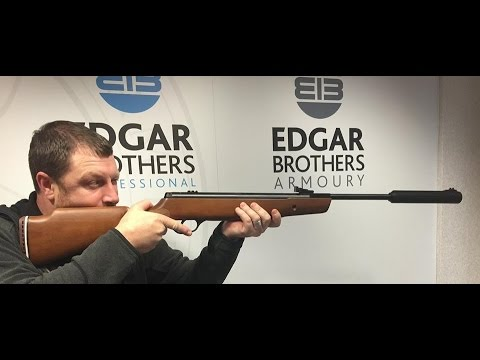 Airgun licencing in Scotland Explained, Airgun licence Q&A -