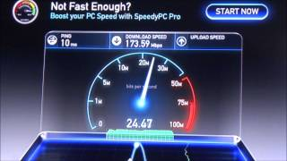 Download Comcast Extreme 150 Mbps Speedtest MP3 song and Music Video