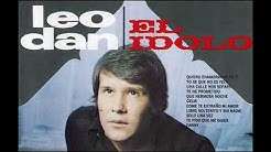 Leo Dan 15 grandes éxitos