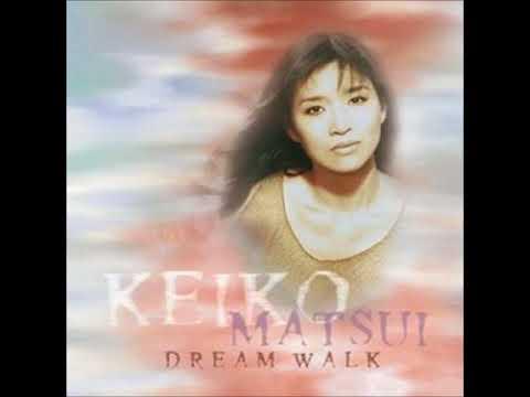Keiko Matsui - DREAM WALK (1996) - Full Album