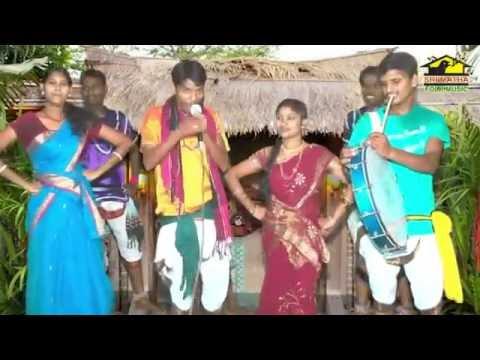 Mai Joru Joru wala Folk Dance  || Raghu   Relare Rela Team Songs || Sri Matha Folk Music
