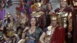 Samson & Delilah - [12/13]