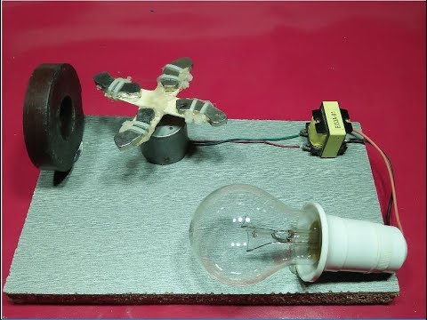 Free Energy Generator A Perpetual Motion Machine Amp Comp Doovi