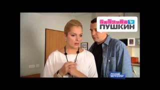 "Телеканал ""Русский бестселлер"""