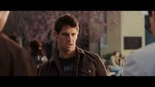 Сокровище нации: Книга тайн (Фильм 2007) - 31 часть