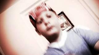 viki pit bul spotic thumbnail