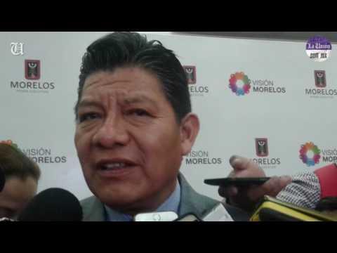 Etiqueta Infonavit más de 16 mil créditos para Puebla de YouTube · Duración:  53 segundos  · Más de 3000 vistas · cargado el 03/01/2012 · cargado por Síntesis Web