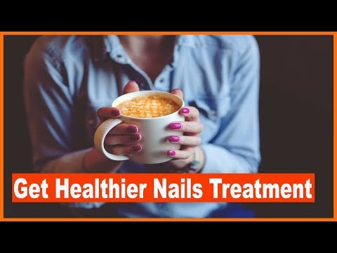 get-healthier-nails-today-the-best-toenail-fungus-treatment