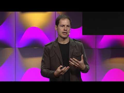 AI & AGI  Current Implications & Future Trends | D.Scott Phoenix