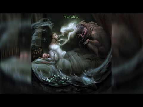 Jon Bellion - Woke The F*ck Up (The Human...