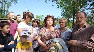 видео Вардане, ул. Львовская, д. 7/3, гостевой дом «Феникс»