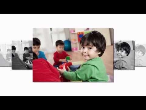 Wee Care Preschool San Diego | 858-560-0985 | San Diego Child Care