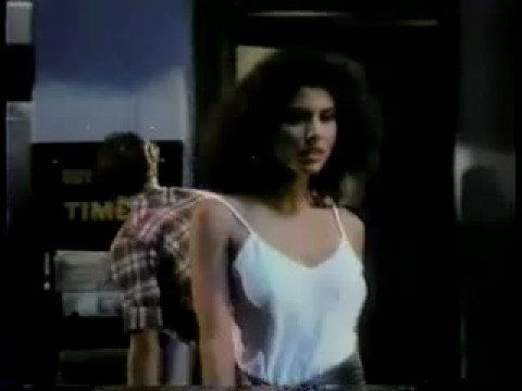 Pontiac Firebird Trans Am Commercial 1986 Youtube