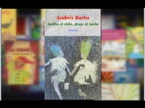 """libro:-""""arriba-el-cielo,-abajo-el-suelo"""""""