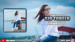 Sio Tobelo MCP SYSILIA Rap Mollucan Labrak Lagu Bahasa Tobelo Maluku Utara.mp3