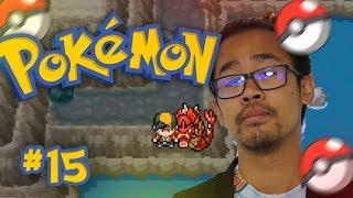 Objectif 8e BADGE - Sachakor #15 - Nuzlocke Challenge Pokemon Hearthgold