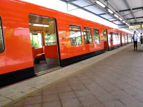 Myllypuro Metro