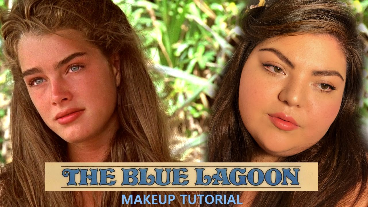 "Playing Dress Up || Emmeline Lestrange ""The Blue Lagoon ..."
