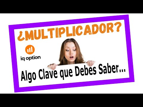 DORAEMON banco multiplicador de YouTube · Duración:  8 minutos 56 segundos