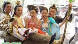 Video Jang Na Ra - Fan Zhe Ne Photo MV Hapi 30 Jang! download MP3, 3GP, MP4, WEBM, AVI, FLV April 2018
