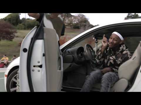 Lil Dank x SOB X RBE (Slimmy B) - Paper Route (OFFICIAL VIDEO) | Shot By @BGIGGZ