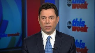 Rep. Jason Chaffetz says Oversight committee is