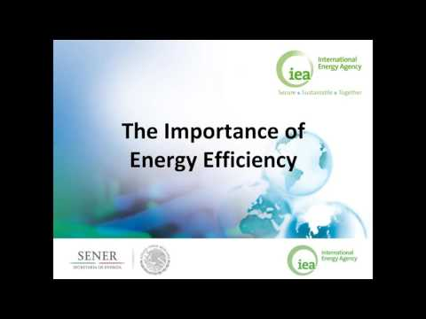 7. Regional Energy Efficiency Policy Recommendations for Latin America and the Caribbean