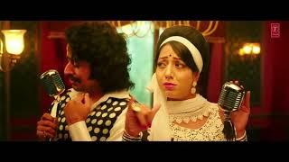 Main badhiya tu bhi badhiya Sanju. Full Song HD