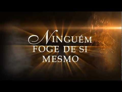 Trailer do filme Do Amor Ninguém Foge