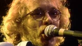 Watch Warren Zevon Charlies Medicine video