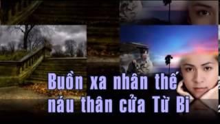 Liên Khúc Nghèo Karaoke - Trường Vũ Mạnh Quỳnh Mạnh Đình - YouTube