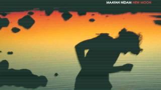 Maayan Nidam - Harmonious Funk