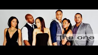 """""""The One"""" Web Series Episode One"""