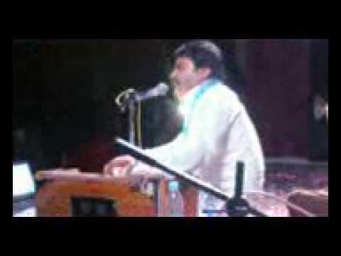 Amjad nawaz karlo Karachi show jam firdous with me